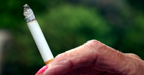 3-grandma-smoking-1572895297329.jpg