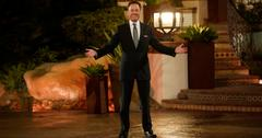chris harrison listen to your heart mansion