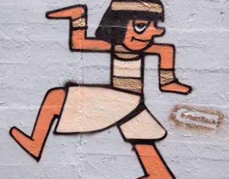 swastika-transformation-street-art-paintback-berlin-34-5a56175475f2c__700-1515608838921.jpg