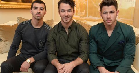 jonas-brothers-getting-back-together-1550597674760-1550597676413.jpg