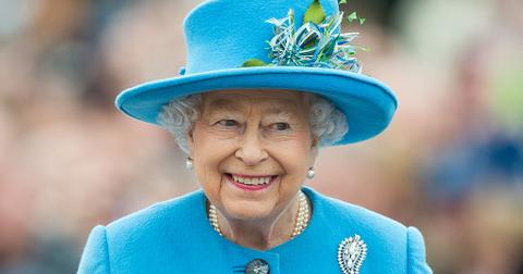 How does the queen make money?