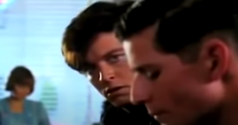 why-did-eric-stoltz-leave-back-to-the-future-1603334939242.png