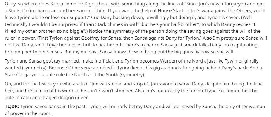 got-tyrion-betray-daenerys-theory-2-1553704270490.JPG