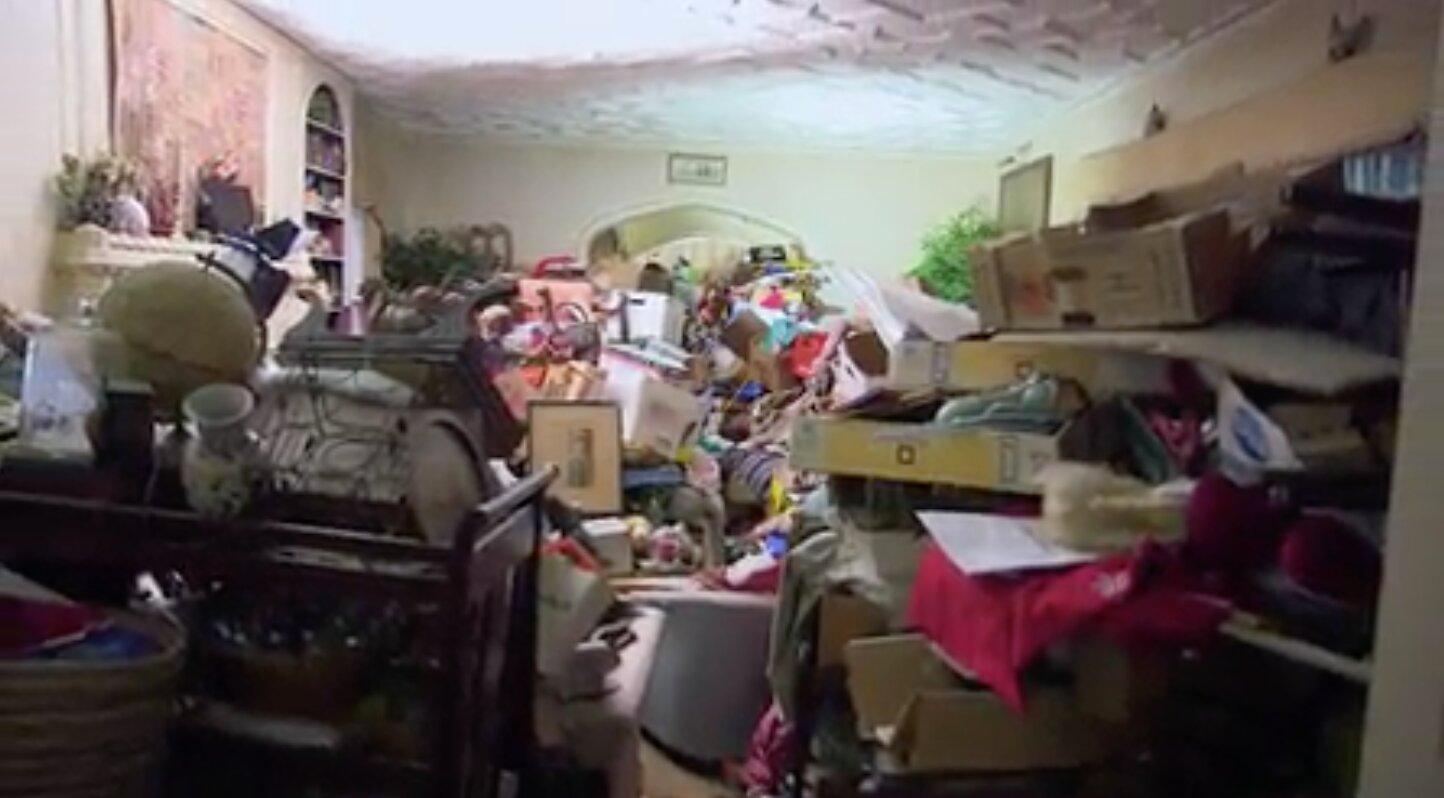 Is 'Hoarders' Real? Plus, See Where Past Participants Are Now