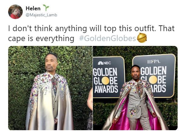 golden-globes-outfits-11-1546879059270.jpg