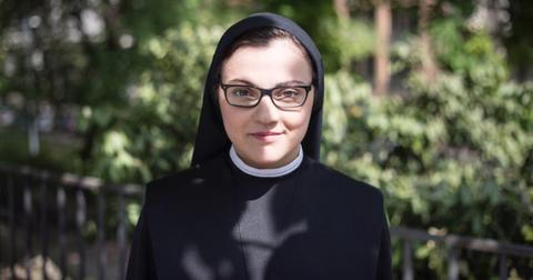 singing-nun-1550700215092-1550700216718.jpg