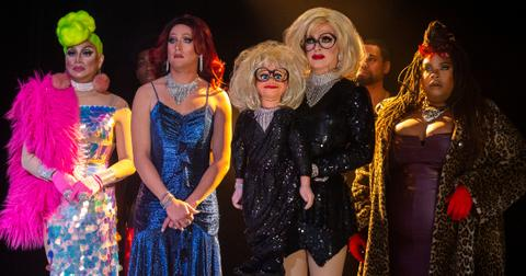 aj-and-the-queen-netflix-drag-race-1575573402499.jpg