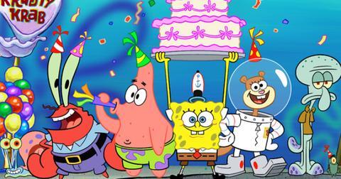 1-spongebob-1574363953159.jpg