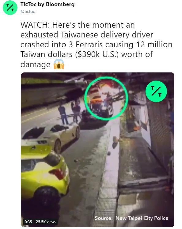 taiwain-man-ferrari-crash-1-1545411343816.jpg