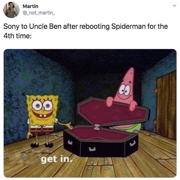 9-spider-man-1566498651568.jpg