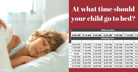 featured-sleep-chart-1600376618407.jpg
