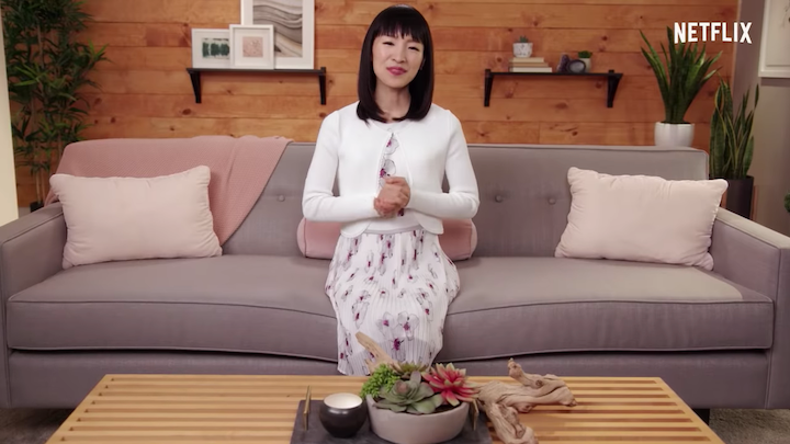 tidying-up-with-marie-kondo-netflix-1546029395108.png