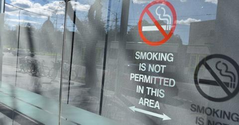 no-smoking-allowed-1552339599005.jpg