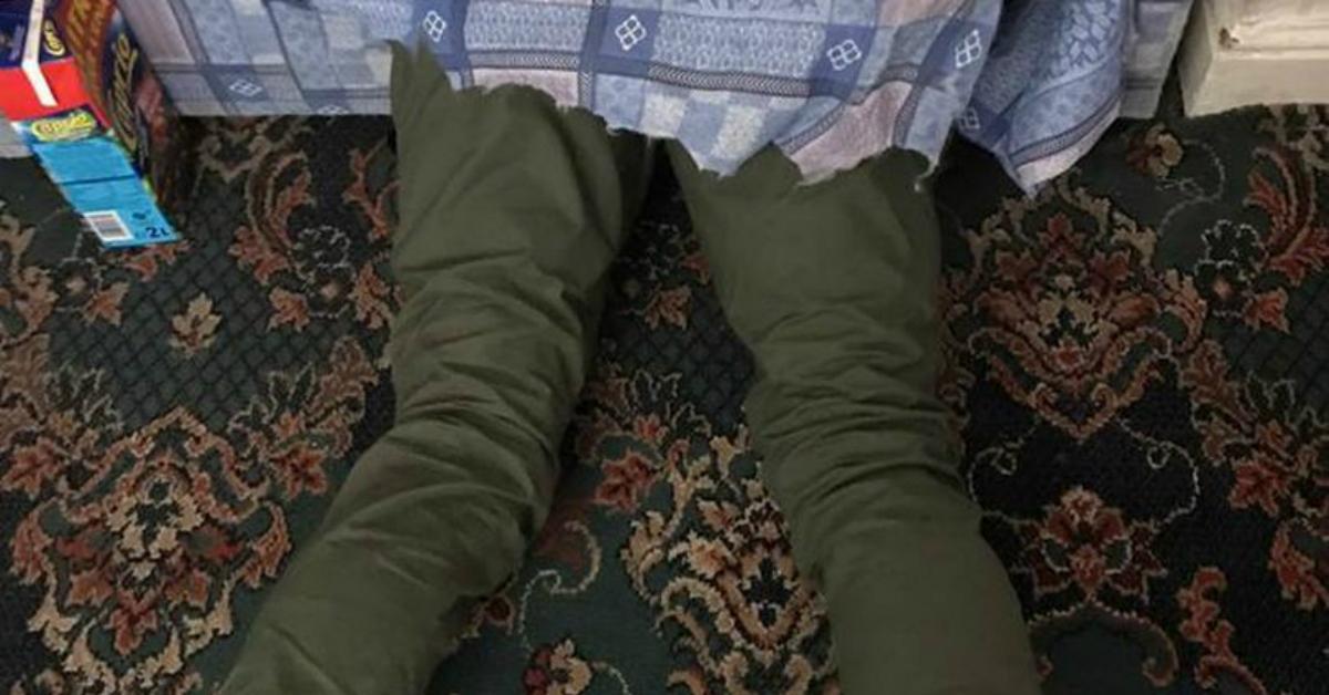 cover-hiding-1518458425464.jpg