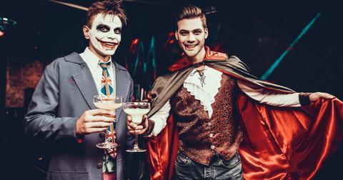 more-halloween-costumes-1571944916466.jpg