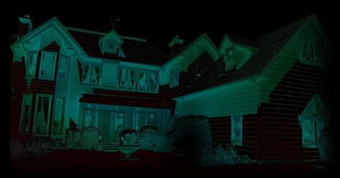 scream-house4-1570558567319.jpg