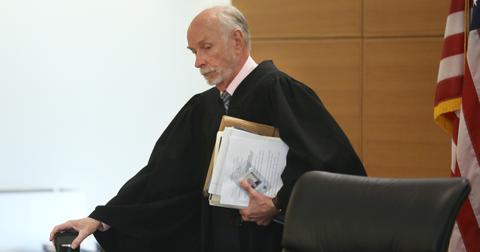 judgelawrencemoniz-1579017056152.jpg