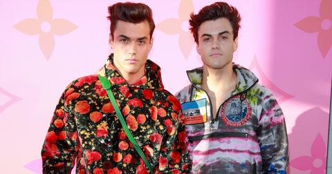 who-is-the-dolan-twins-cameraman-1-1575306659491.jpg