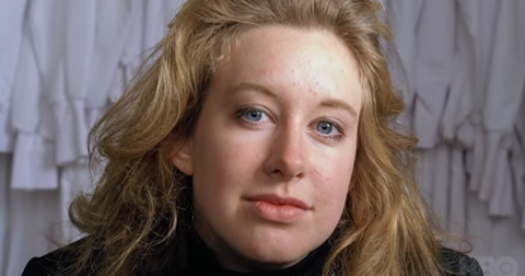 where-is-elizabeth-holmes-theranos-now-1553028790603.png