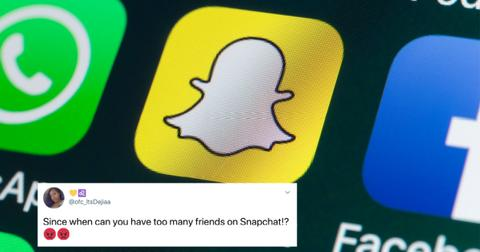why-does-snapchat-say-i-have-too-many-friends-1601999331131.jpg