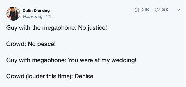 you-were-at-my-wedding-denise-meme-2-1553698631394.jpg