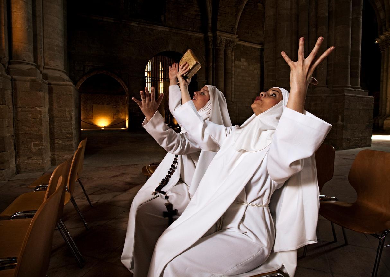 nuns-embezzle-money-2-1544460683254.jpg