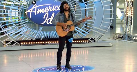 american-idol-1584396114720.png