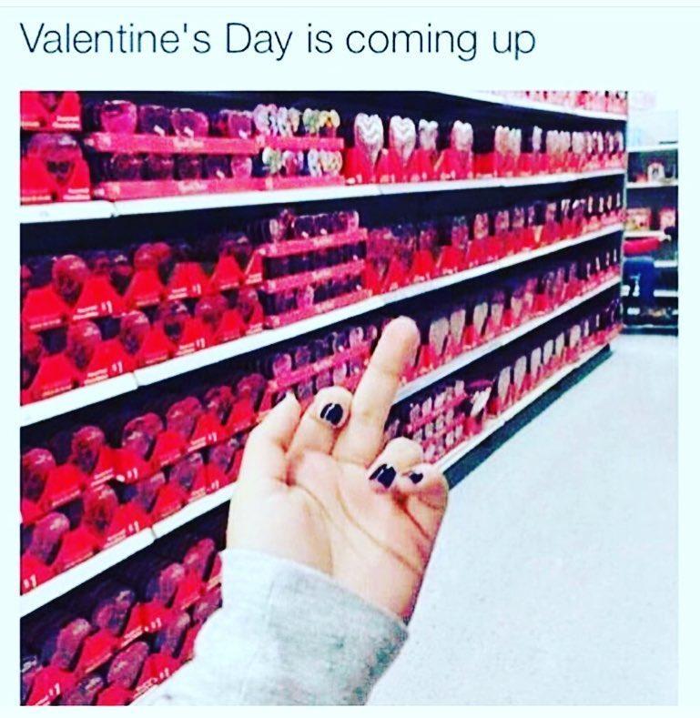 singles-awareness-day-meme-3-1550073857699-1550073859547.jpg