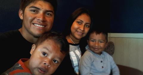 living-undocumented-luis-3-1570494632153.jpg