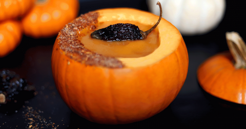 pumpkin-smoke-margarita-1569962802133.png