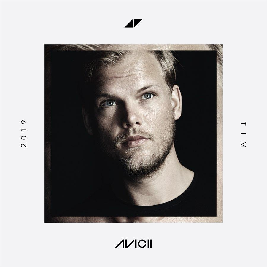 how-is-avicii-releasing-music-1559943318909.jpg