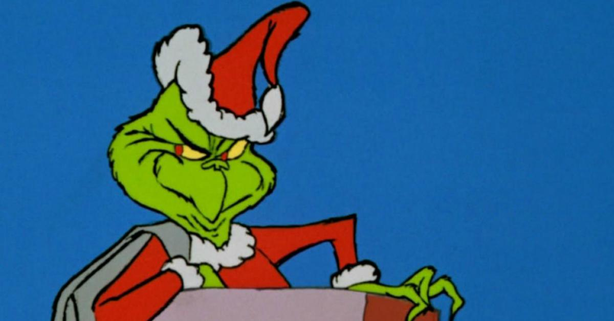 grinch-cover-1542213388769-1542213391206.jpg