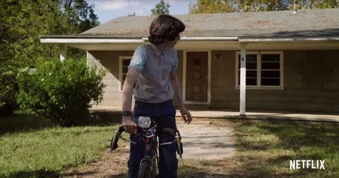 mike-stranger-things-house-1553107349565.jpg