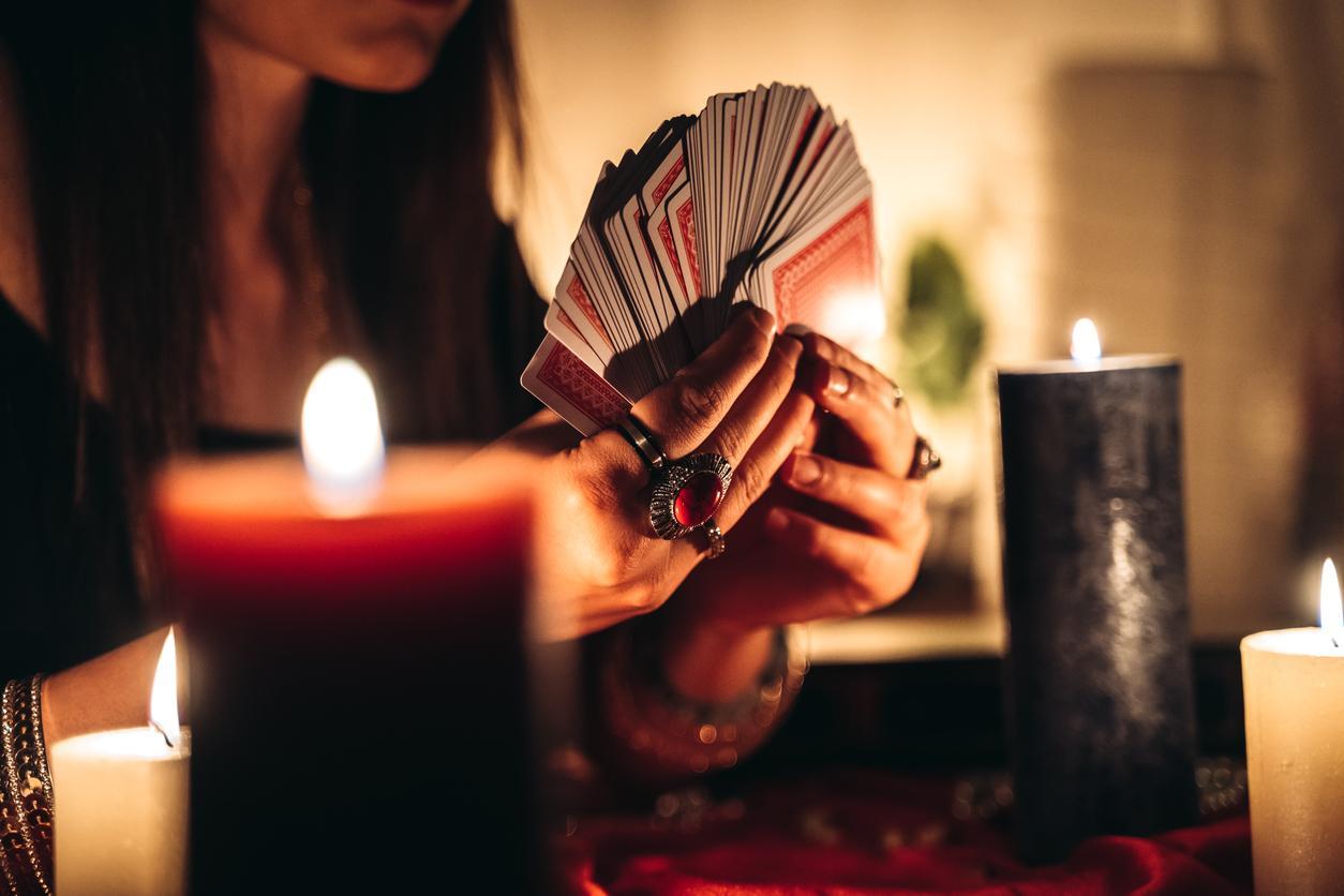tarot-card-1581481042769.jpg
