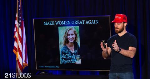 4-make-women-great-again-1578008306304.jpg