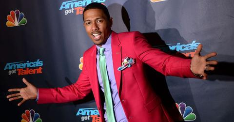 nick-cannon-agt-1559072085995.jpg