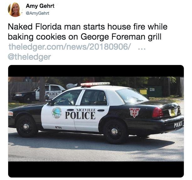 cookies-florida-man-1545934869616.jpg