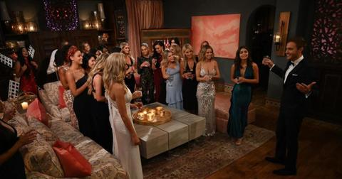 how-does-the-bachelor-remember-all-the-names-2-1578417927124.jpg