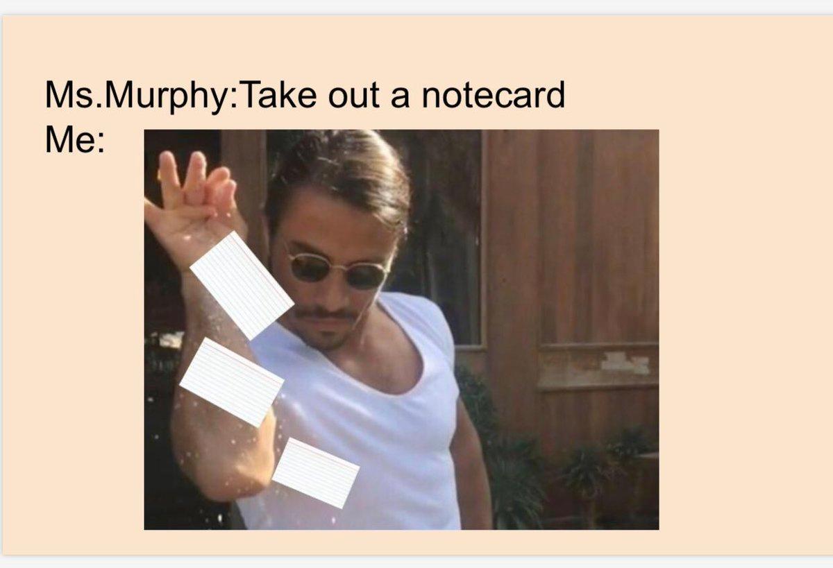 ms-murphy-memes-56-1560443037429.jpg
