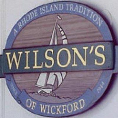 wilsons-1545412000654.jpeg