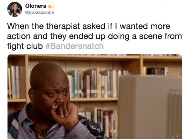 bandersnatch-memes-7-1546030402615.jpg