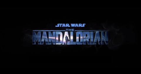 the-mandalorian-drama-1600268062961.jpg