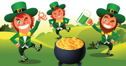 st-patricks-day-jokes-1552599182314.jpg