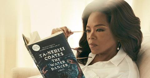 oprah-winfrey-new-book-club-1569335177971.jpg