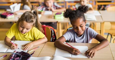 will-schools-start-in-the-fall-1586377924375.jpg