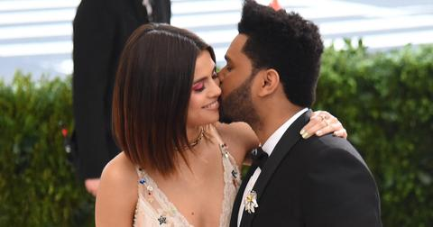 selena-gomez-the-weeknd-1574792434794.jpg