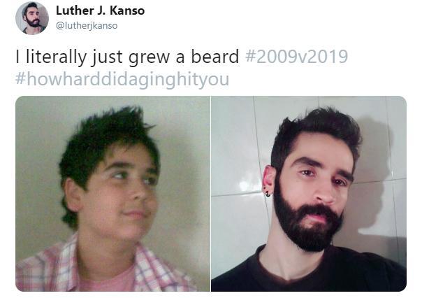 transformation-tweet-32-1547495723344.jpg