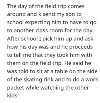 first-grader-school-trip-punishment-1556550317872.png
