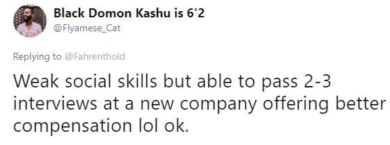 job-ghosting-3-1544814259898.jpg