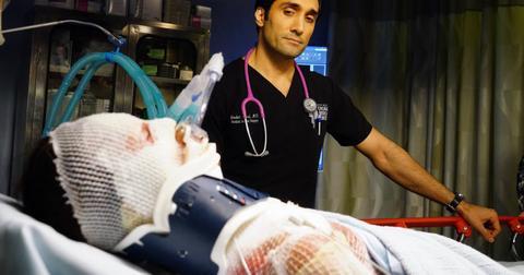 dr-abrams-chicago-med-1579119809989.JPG